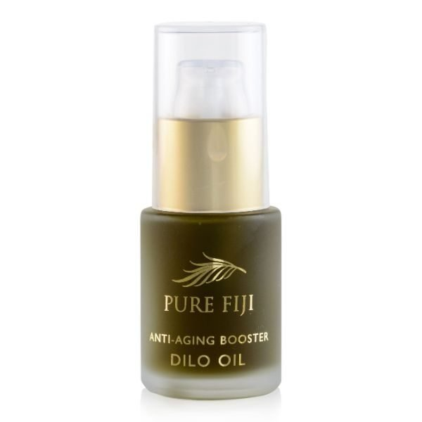 Facial Solutions Anti-Aging Booster Dilo Oil