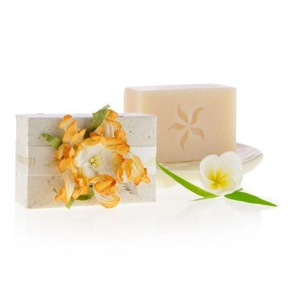Luxury Soap