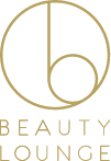 Beauty Lounge Logo